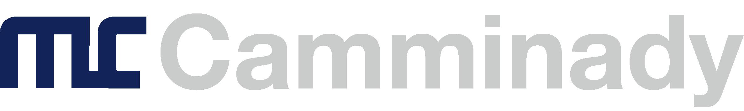 MC Camminady